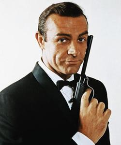 初代映画007主演ショーンコネリー.jpg